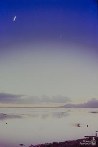 Tahiti 08/1981