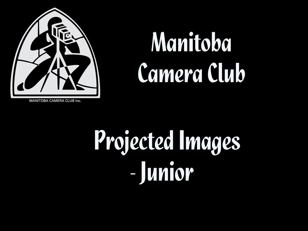 101-MCC-PI-Junior copy