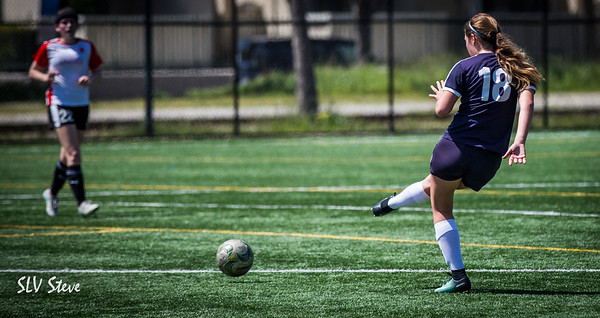 Comp Soccer Gallery 2018