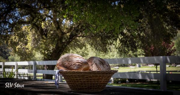 Quail Hollow Kitchens at QH Ranch