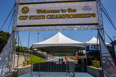 State Championships 2018