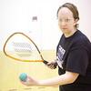 120119_Racquetball10
