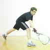 120119_Racquetball20