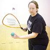 120119_Racquetball12