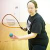 120119_Racquetball11