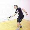120119_Racquetball14