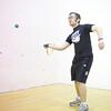 120119_Racquetball15