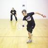 120119_Racquetball06