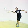 120119_Racquetball17