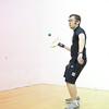 120119_Racquetball16