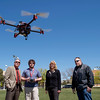 150420_COT_DroneResearch_39
