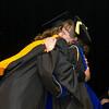 2014 Nursing Graduation