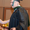 140808PAGraduation&DiplomaDN24.JPG
