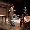 'A Doll's House' production