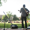 2014 Concert on the Quad