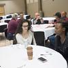 Diversity Seminar