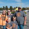 141018_Family_Tailgating08