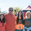 141018_Family_Tailgating39