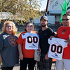 141018_Family_Tailgating04