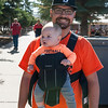 141018_Family_Tailgating35