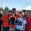 141018_Family_Tailgating36
