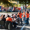 141018_Family_Tailgating37