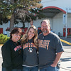141018_Family_Tailgating42