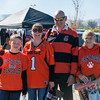 141018_Family_Tailgating27