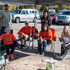 141018_Family_Tailgating09