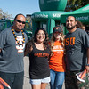 141018_Family_Tailgating30