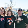 141018_Family_Tailgating43