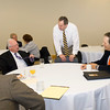 140404FoundationBoardMeeting13.JPG