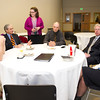 140404FoundationBoardMeeting01.JPG