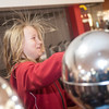 140405_PhysicsattheMall_37