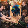 140405_PhysicsattheMall_33