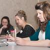 InterProfessional Development with Dental Hygiene and Speech Pathology
