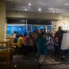141206_Museum_Winter_activity01