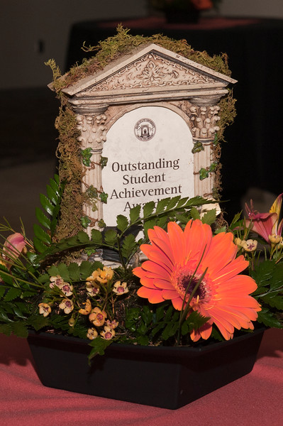 140418OutstandingStudentAwards001.JPG