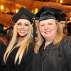 2015 College of Technology Graduation