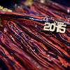 2015 Twin Falls Commencement