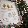151111_ChristmasTreeDonations_02