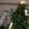 151111_ChristmasTreeDonations_05