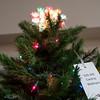 151111_ChristmasTreeDonations_04