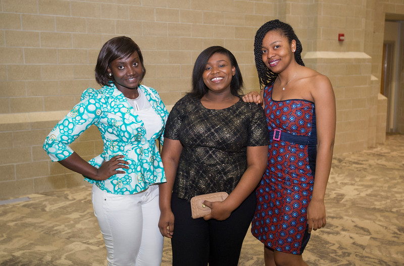 2015 Cultural Celebration of Academic Excellence