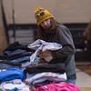 2015 Homeless Standdown