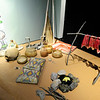 The Idaho Museum of Natural History previews their exhibit Gone Fishin