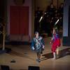 2015 Magic Flute Performance