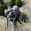 151001_ROTC_LabTraining_54