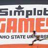 2015 Simplot Games