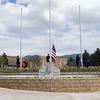 150423_MemorialRededication_112